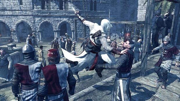 Assassins Creed 2 135751-Assassins_creed_assasination