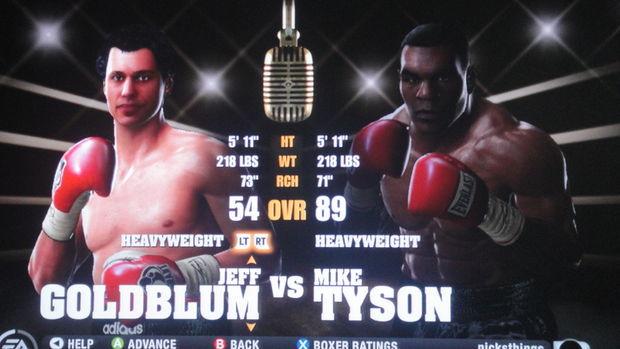 Fight Night Champion Keygen Crack Mac