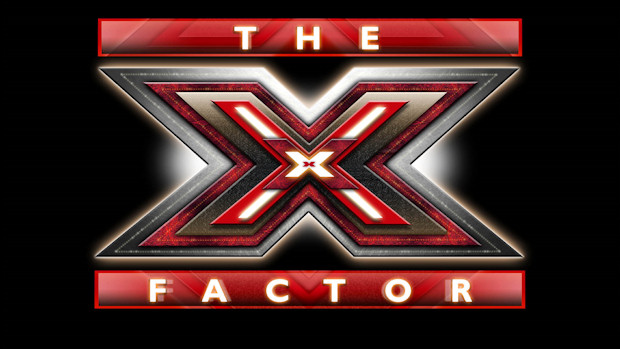 Resident Evil producer: Adult Wii games need an 'X-factor' photo