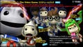 Boo! Ghostbusters content for LittleBigPlanet revealed photo