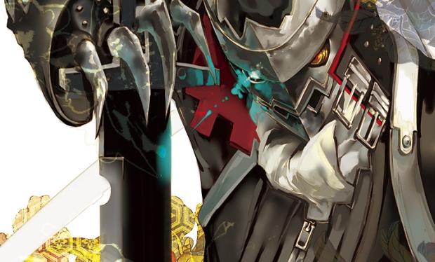 Izanagi And Izanami Persona 4 Why Persona 4 s ending was