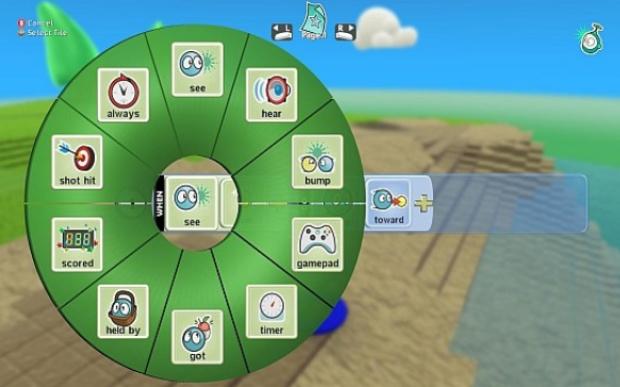 Microsoft Windows 7 Hearts Game - s3.amazonaws.com
