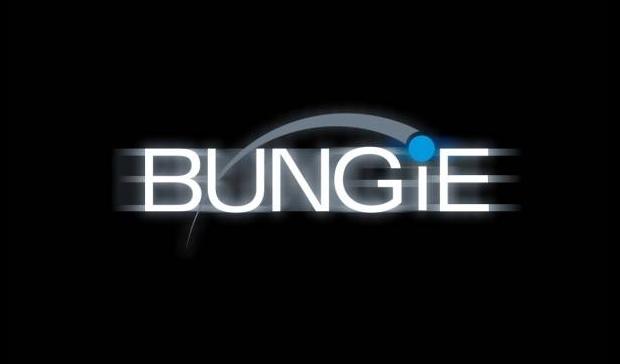 http://bulk2.destructoid.com/ul/141474-BungieLogo_1.jpg