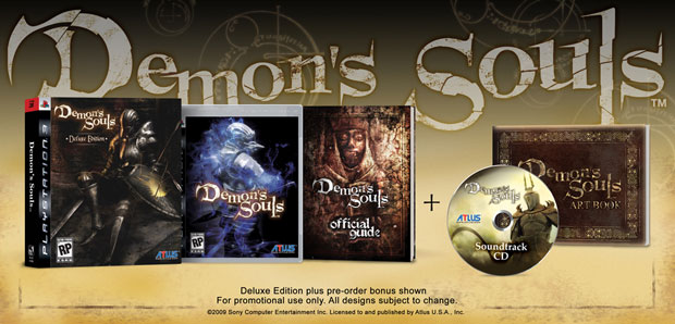 141831-demons-souls-header.jpg