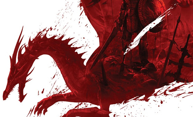 Whispers Say Dragon Age 3 Could Be In Development (With Multiplayer)