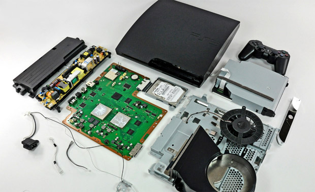 Xbox 360 oder Xbox One  Unterschiede der Konsolen von