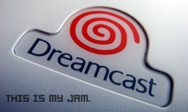 It's Dreamcast week on Destructoid! photo