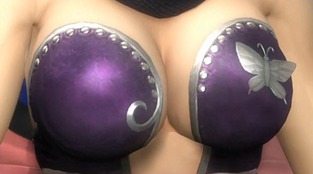 Pamela anderson hot bikini vip