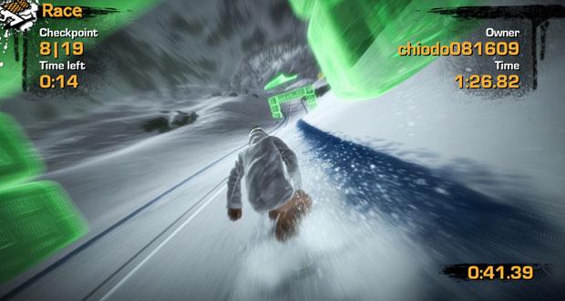 لمحبي الاثارة : أقوى ألعاب التزلج على الجليد Big Air Edition Stoked نسخة ريباك بحجم 1.8 جيغا على اكثر من سيرفر 150481-stoked