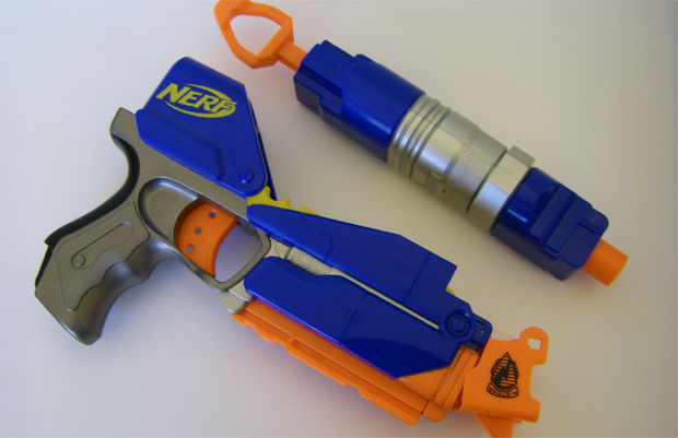 Nerf Guns Coming Out In 2014 Html Autos Weblog