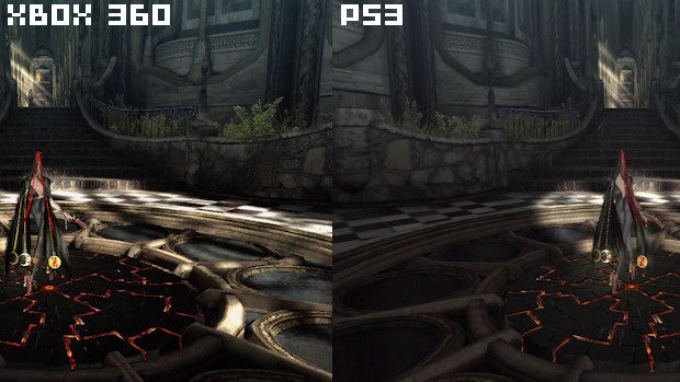 Xbox 360 or ps3?