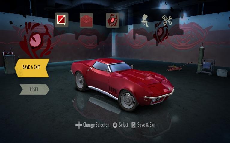 1968%20Corvette-noscale.jpg