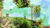 Gorgeous indie game Braid to be released for XBLA photo