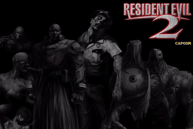 http://bulk2.destructoid.com/ul/155671-resident-evil-2-wallpaper.jpg