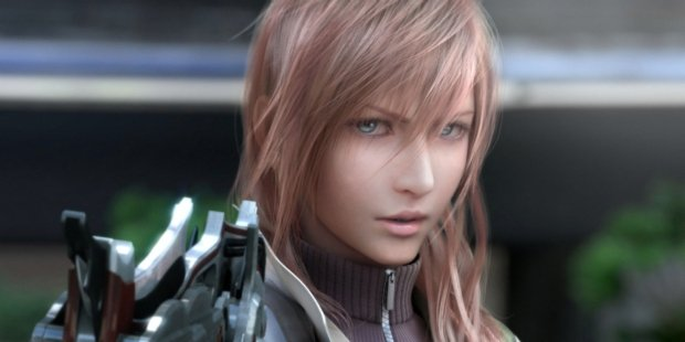 BioWare co-founder: JRPGs suffer from 'lack of evolution' photo