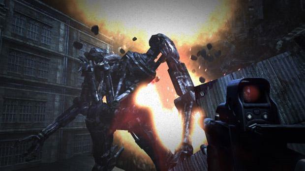 Image Result For Game Mod Fpsa