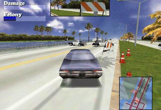 Car Fighting Games Ios