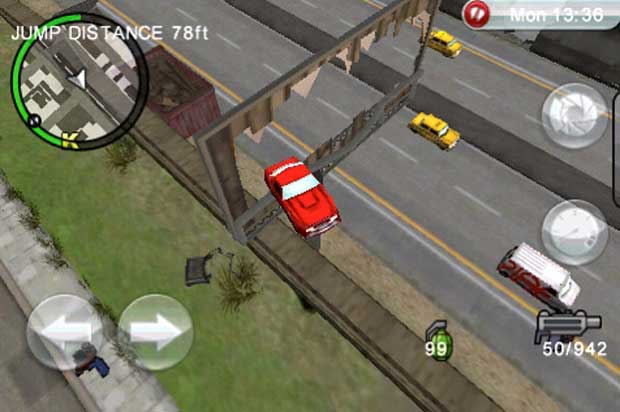 GTA 5 Cheats and Tips For Every Player – Tech Blog by Guy ...