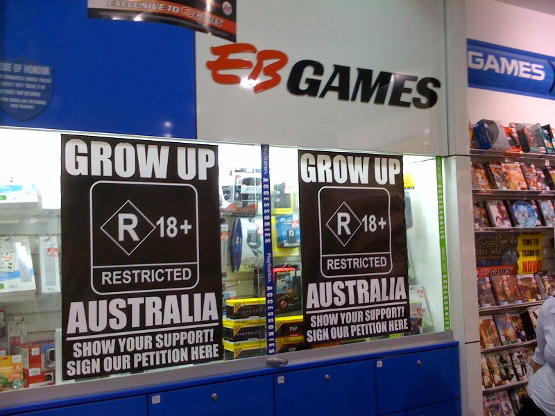Online date game in Australia
