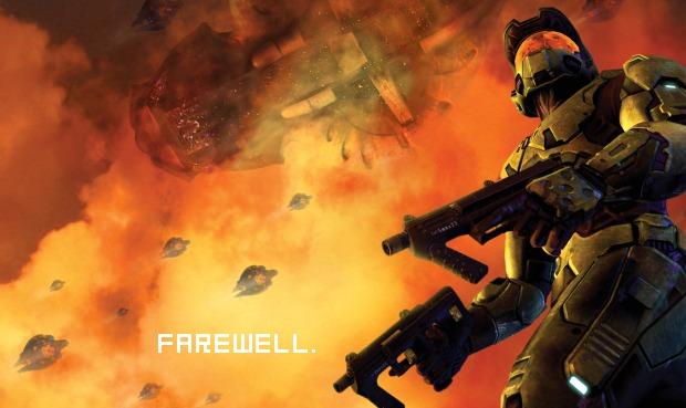 Halo 2-Razor1911 162747-halo-2-wallpaper-master-chief