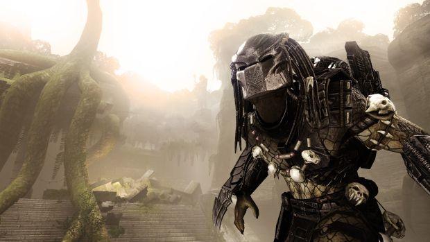 aliens vs predator 3 online download
