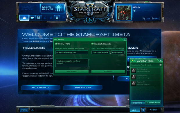 how to add friends battlenet