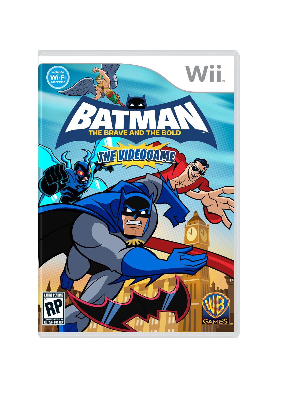 Wii u title keys how to use
