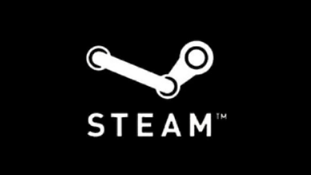 Gearbox: ������� Steam � Games for Windows Live ������ ���� ������������