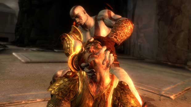 ... three truths in life -- death, taxes, and a God of War sex mini-game: www.destructoid.com/oh-no-god-of-war-iii-almost-didn-t-have-a-sex...
