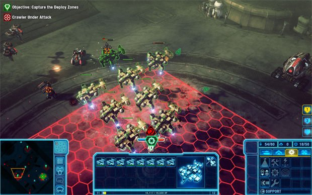 Command and conquer 4 tiberian twilight key generator
