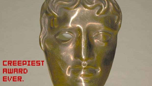 BAFTAs: Uncharted 2, Batman: AA win big screenshot