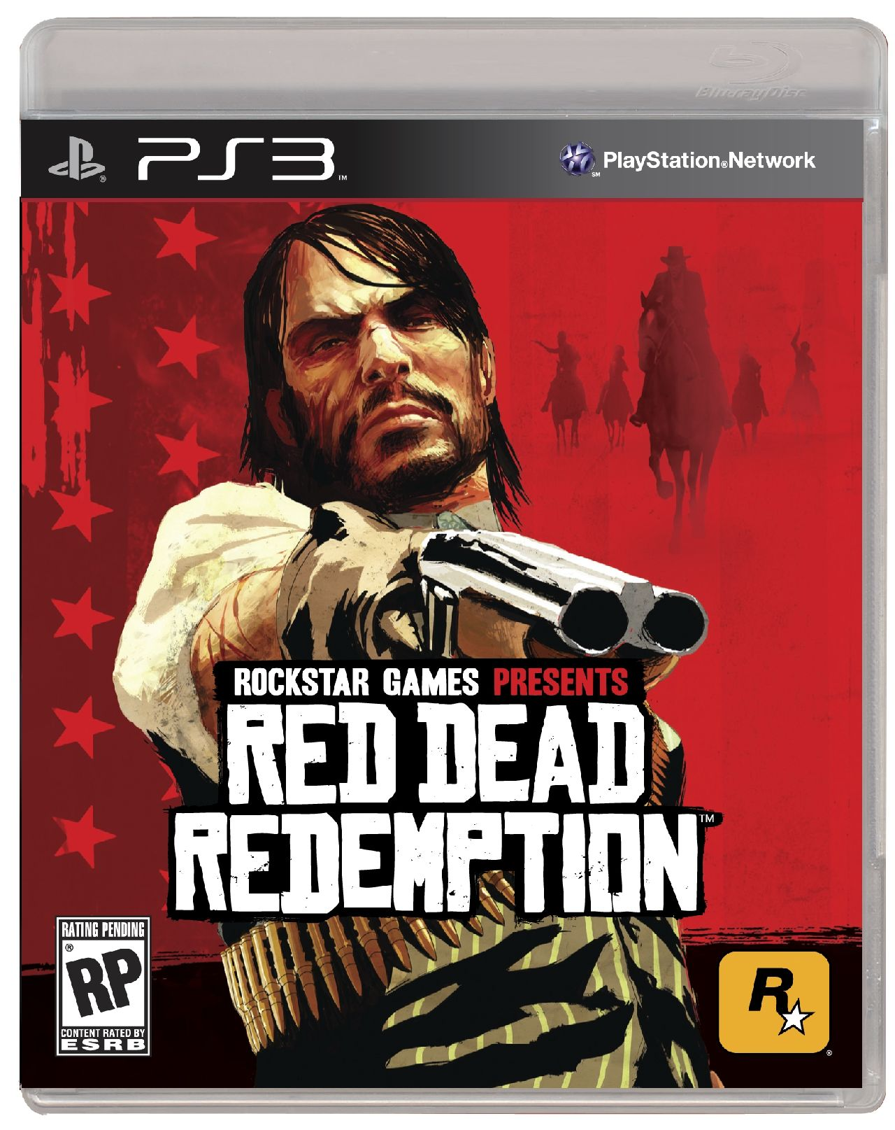 [Post Oficial] -- Red Dead Redemption -- ¿Edición GOTY para Septiembre? - Página 2 Image002-noscale