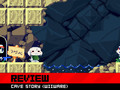 Review: Cave Story (WiiWare) photo