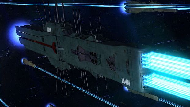 battleships online puzzle