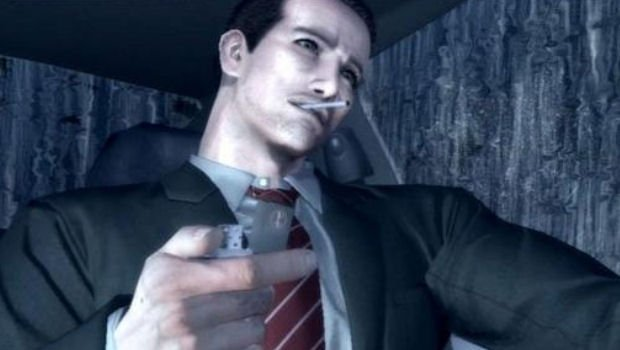 Deadly Premonition sales cross the 50,000 mark photo