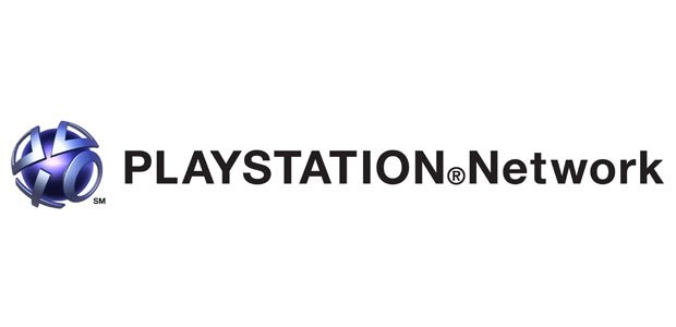 Rumor: Sony to reveal
