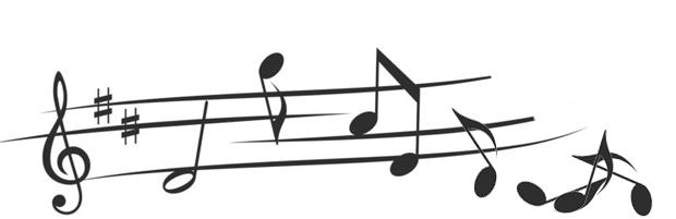 A Critical Ear #2: Anti-Music screenshot