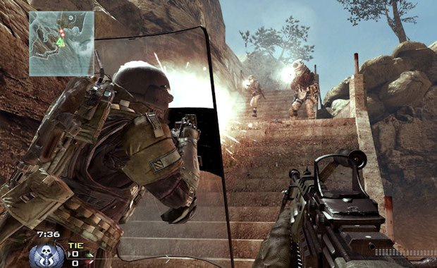 Win some Modern Warfare 2 map pack codes! Call Of Duty Modern Warfare Maps on call of duty: finest hour, halo: reach, call of duty 3 multiplayer team deathmatch, call of duty 3, call of duty: modern warfare 3, modern warfare 4 maps, gears of war, call of duty ancient warfare, modern warfare 2 multiplayer maps, battlefield: bad company 2, call of duty 4 g36c, star wars force unleashed maps, call of duty: black ops ii, call of duty collection xbox 360, call of duty ghosts fog, grand theft auto iv, captain price, advanced warfare dlc maps, call of duty world at war maps, call of duty: black ops, call of duty: world at war, call of duty advanced warfare maps, call of duty mlg wallpaper, medal of honor, call of duty map pipeline, real life call of duty maps, call of duty airport map, call of duty mw2 maps, call of duty desktop theme, call of duty boat map, modern warfare 3 maps, call of duty gears of war maps, call of duty 4: modern warfare,