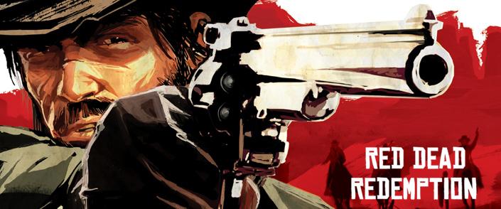 Red Dead Redemption - Sat 13 Aug (9pm GMT) 175830-Red-Dead-Redemption_03