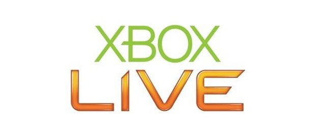 E3 10: Xbox LIVE coming to 9 more countries - Destructoid