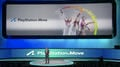 E3 10: PlayStation Move gets moving with Sorcery photo
