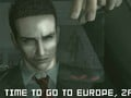 Deadly Premonition listed for European release photo