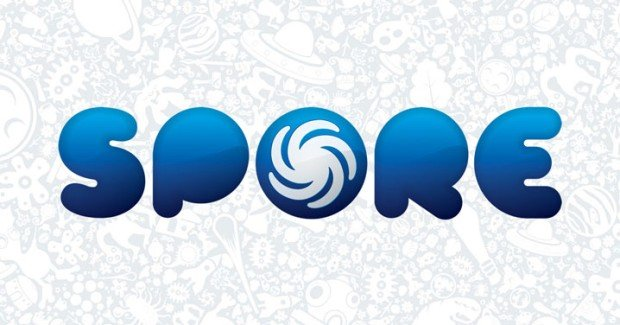 EA will be revealing a Spore RPG at Comic-Con screenshot