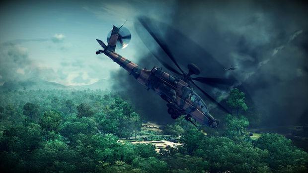 179035-Apache_Air_Assault_screen_2-620x.jpg