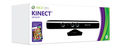 Kinect pricing, new 360 SKU, bundles revealed photo