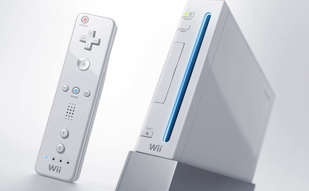 Wii sales break 30 million units in United States alone screenshot