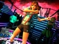 Dance Central's prettiest pictures rock the dancefloor photo