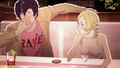 The new Catherine trailer blows a load of info, assets photo