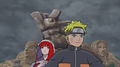 Pre-order bonuses for Naruto Shippuden are Narutastic photo