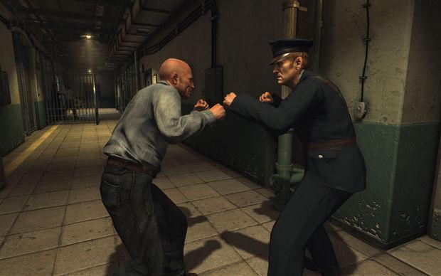 حصريا  الأضافة الجديدة المنتظرة Jimmys Vendetta DLC للعبة الاكشن الرهيبه Mafia 2 بحجم 362 ميجا  182815-MafiaII_DLC_Vendetta_Fight-620x